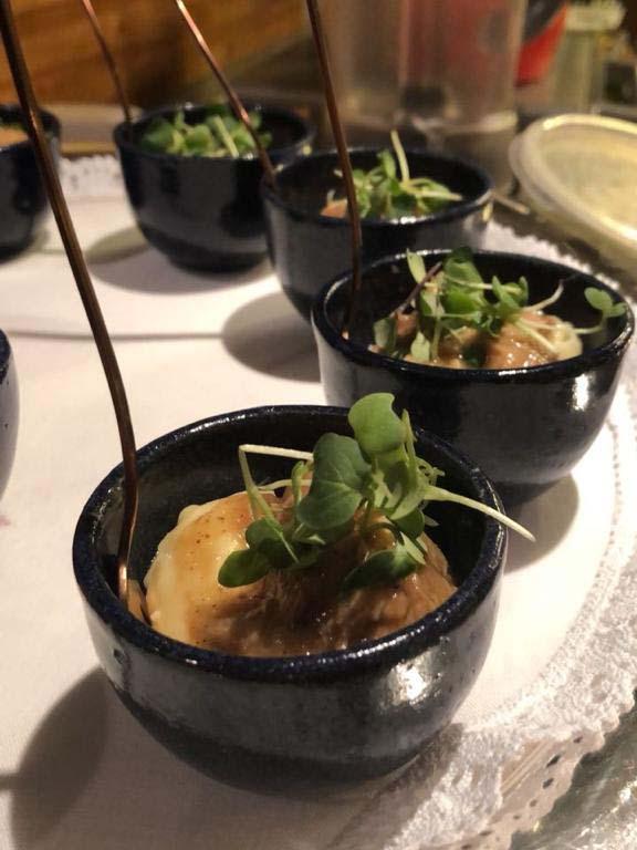 Personal Chef em Osasco (1)