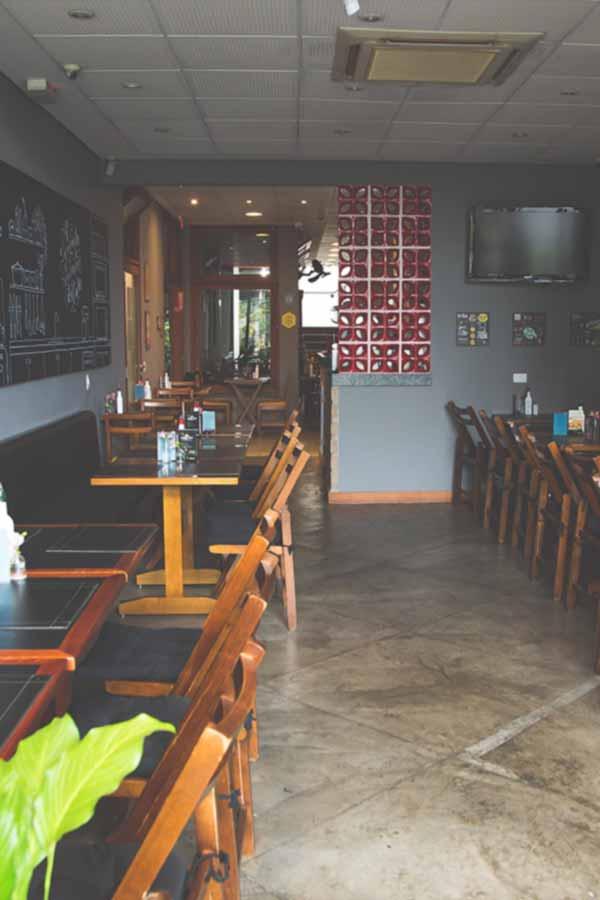 Restaurante-Gourmet-em-Osasco-3-1