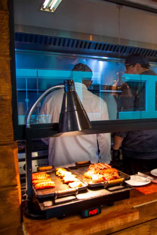 Restaurante-Gourmet-em-Osasco-3