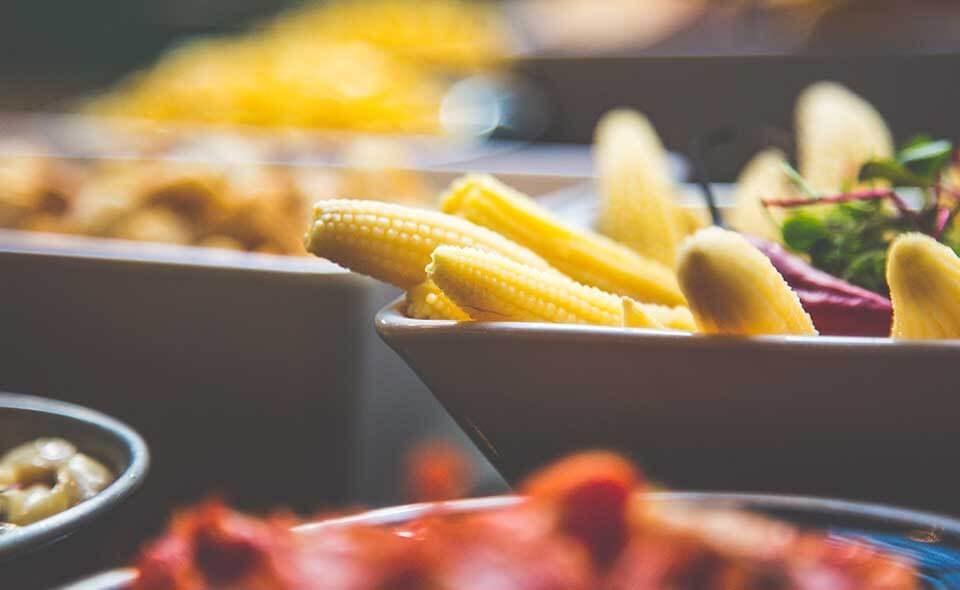Restaurante Gourmet em Osasco (20)